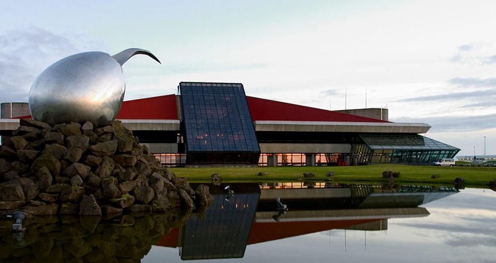 Keflavik_Airport_Terminal