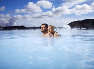 blue-lagoon-1006-smal9cm