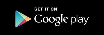 Hreyfils Appið hjá Google Play